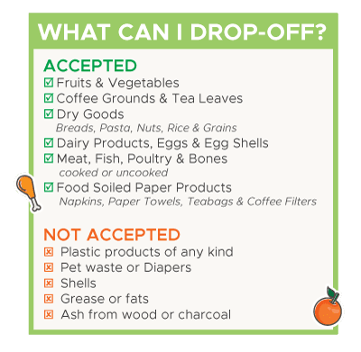 Food-Scraps-Accepted