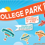 College-Park-Day-2019