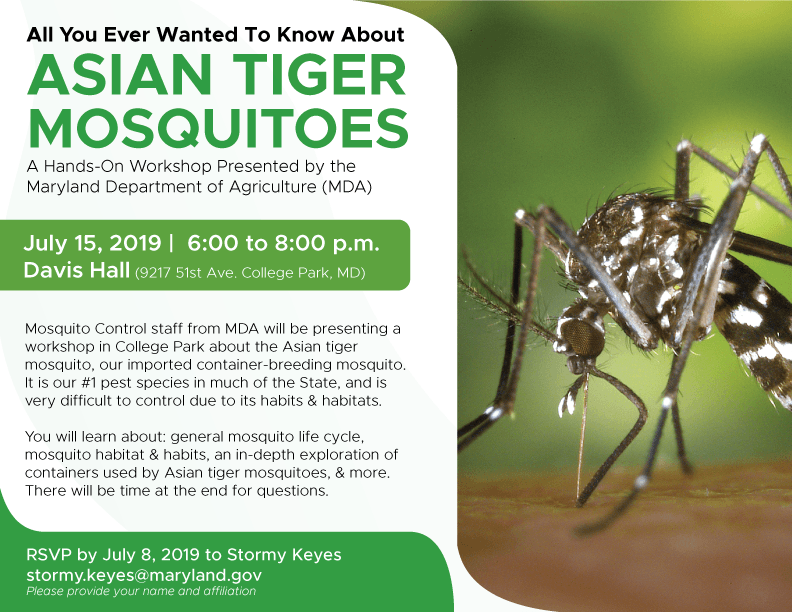 Asian-Tiger-Mosquito-Workshop-July-2019