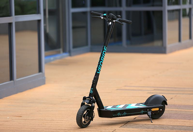 VeoRide-Scooter