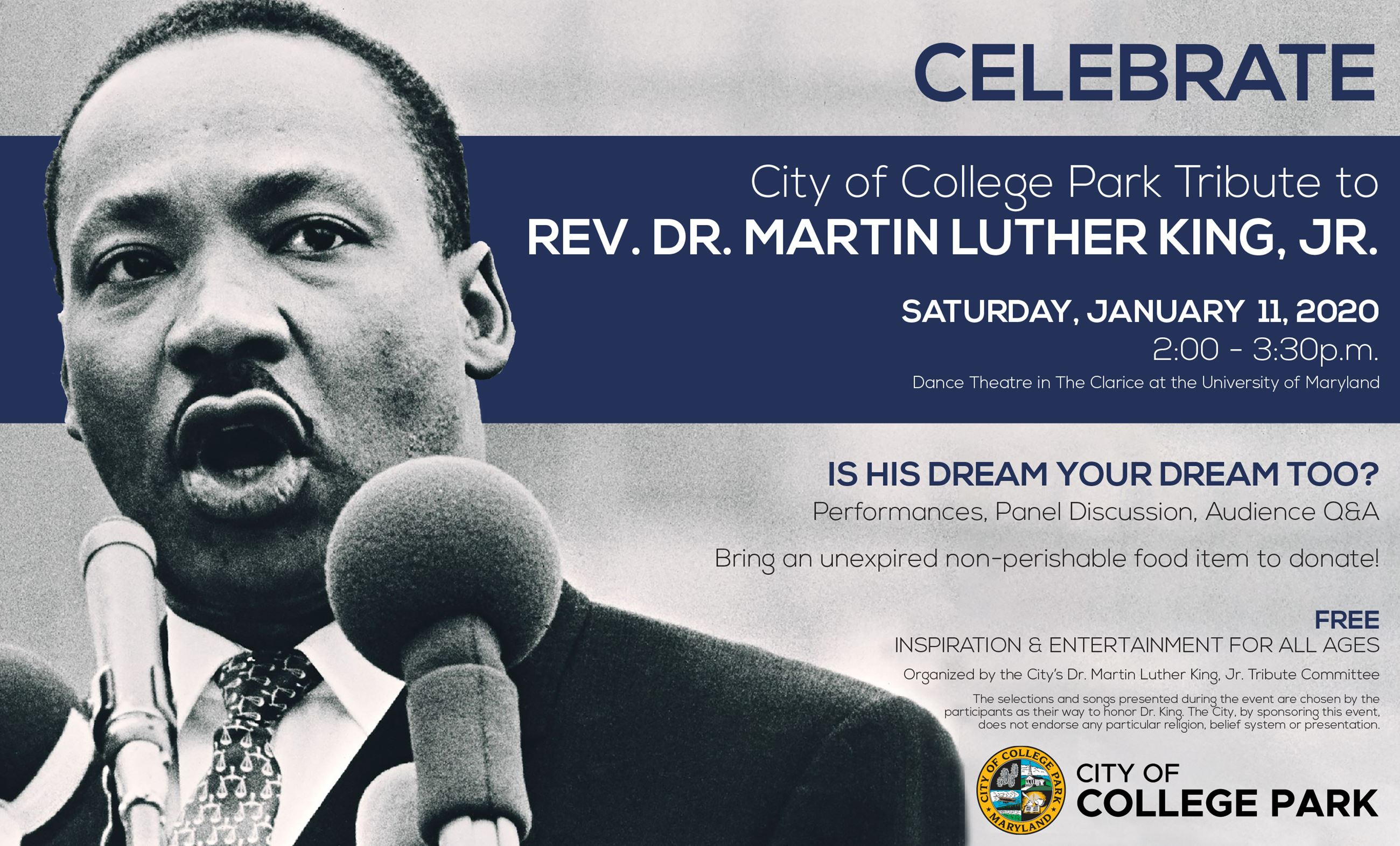 Celebrate 2020 MLKJr Tribute Event-01