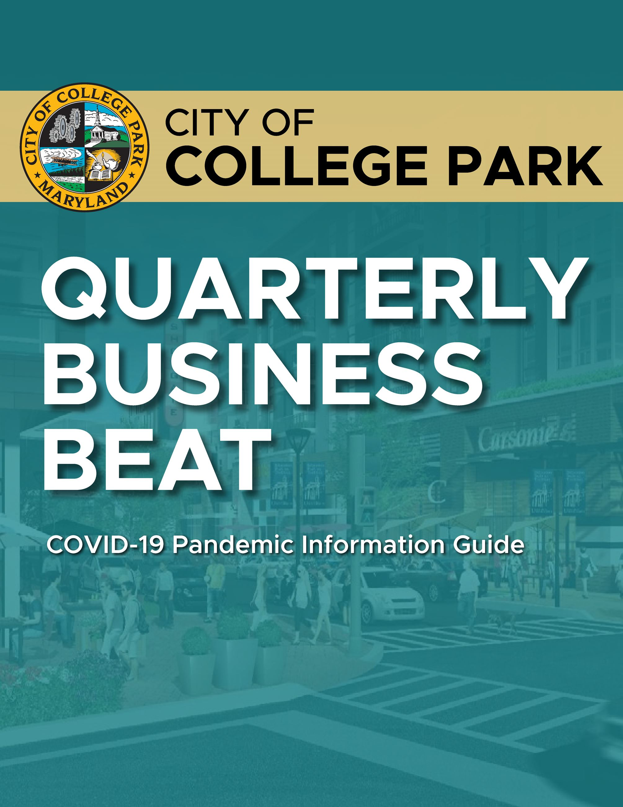 Business Beat Q1 2020_Page_1