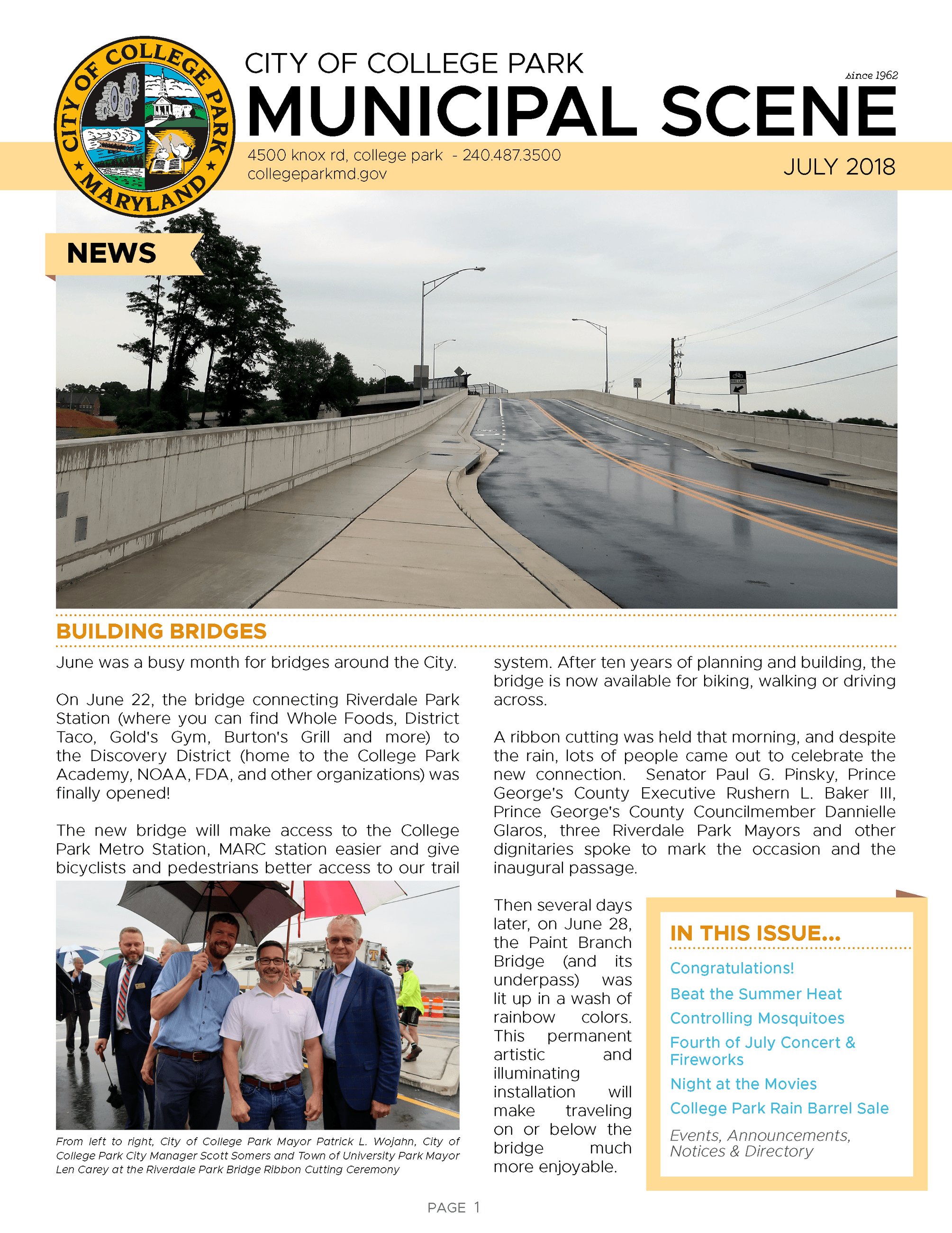 July MS 2018_Page_1