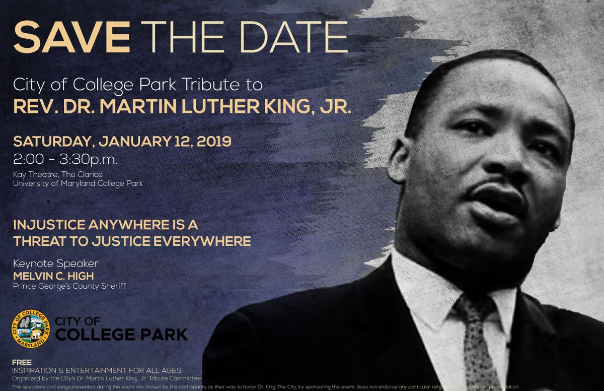 2019-MLKJr-Tribute-Event-Save-the-Date
